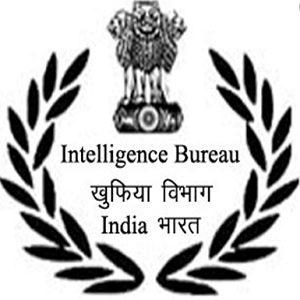 intelligence bureau recruitment 2021 notification