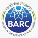 barc recruitment 2021 notification