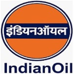 iocl recruitment 2020 notification
