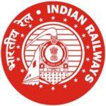banaras locomotive works recruitment 2021 notification