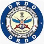 drdo recruitment 2021 notification
