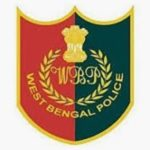 west bengal police recruitment 2021 notification