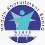 wbhrb recruitment 2021 notification