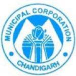 municipal corporation chandigarh recruitment 2021 notification