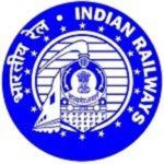 western railway recruitment 2021 notification