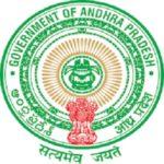 DMHO Nellore Recruitment 2021 Notification
